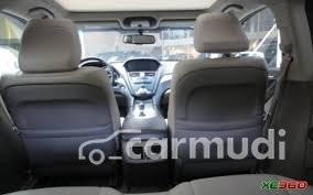 Bán gấp xe Acura ZDX màu trắng, màu trắng, nhập khẩu nguyên chiếc, giá tốt