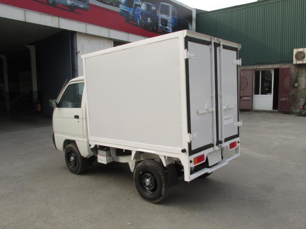Xe tải 7 tạ tại Hải Phòng 0832631985