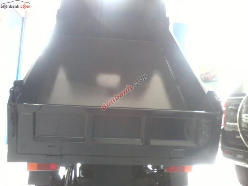 Bán ô tô Suzuki Super Carry Truck Ben đời 2015, giá tốt tại Suzuki Đại Việt