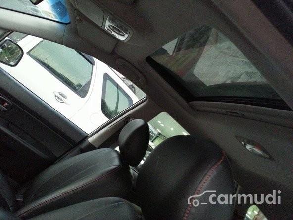 Xe Kia Carens AT đời 2009 giá cạnh tranh, nhanh tay liên hệ