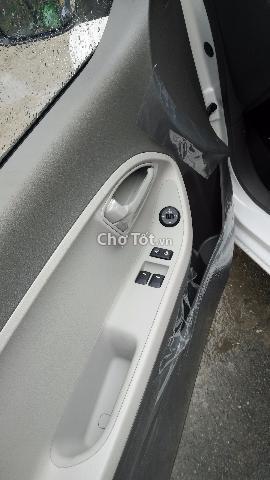 Bán ô tô Kia Morning Van đời 2015, màu trắng, nhập khẩu chính hãng, 338tr