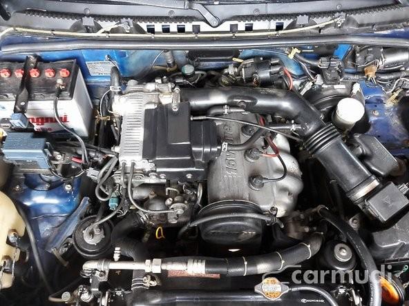Cần bán gấp Suzuki Vitara đời 2004, màu xanh lam chính chủ, giá chỉ 260 triệu