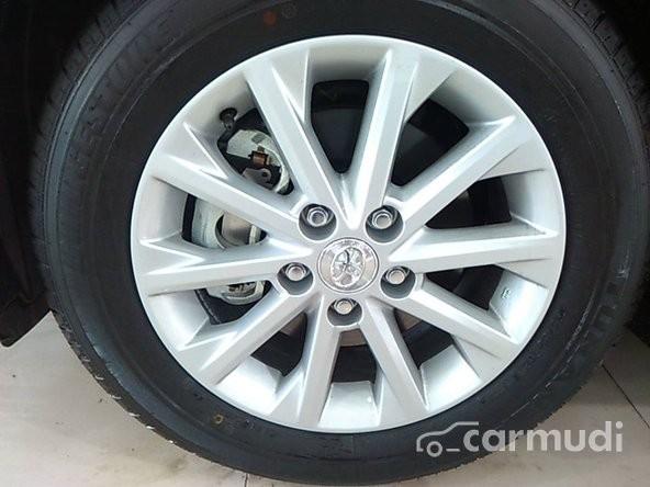 Bán xe Toyota Camry 2.0 đời 2015, màu đen, nhập khẩu