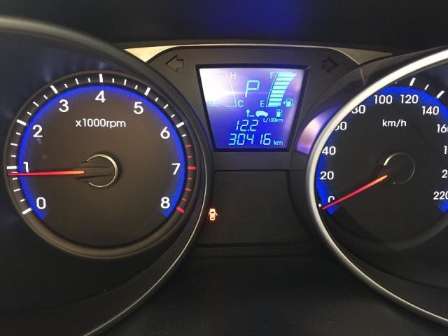 Cần bán lại xe Hyundai Tucson sản xuất 2011, nhập khẩu, còn mới, giá chỉ 750 triệu