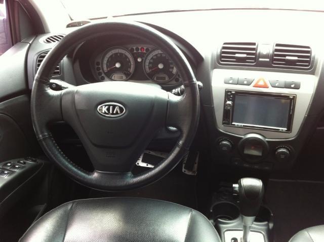 Cần bán xe Kia Morning SLX 2011, màu bạc, nhập khẩu, xe gia đình