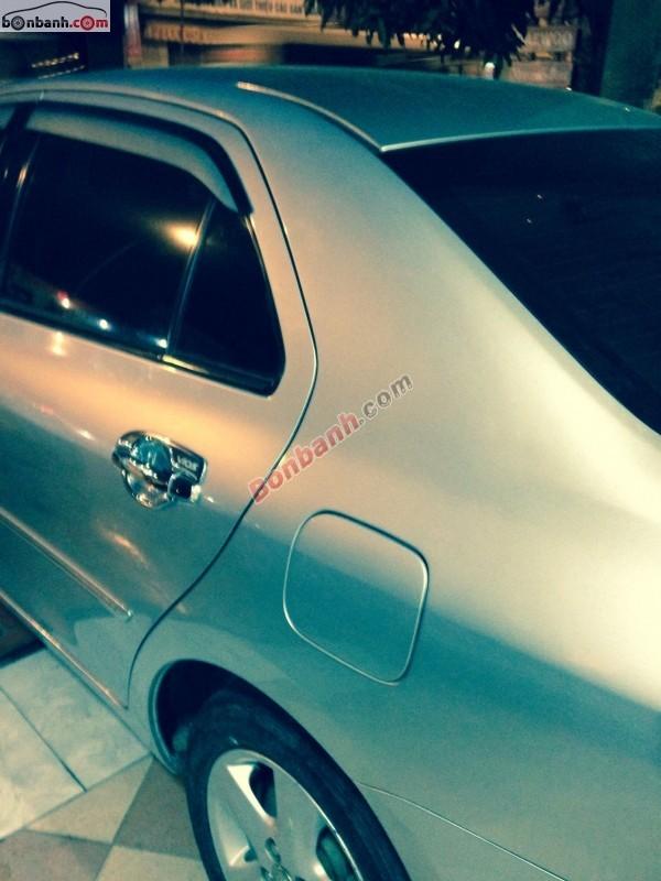 Bán Ford Fiesta Titanium 1.5 đời 2016, giá thương lượng, hỗ trợ trả góp
