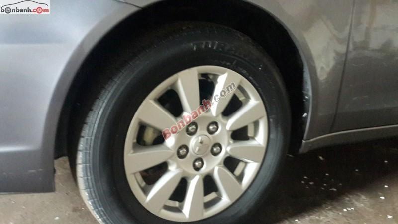 Mitsubishi Lancer đời 2010, xe nhập, chính chủ, giá chỉ 535 triệu