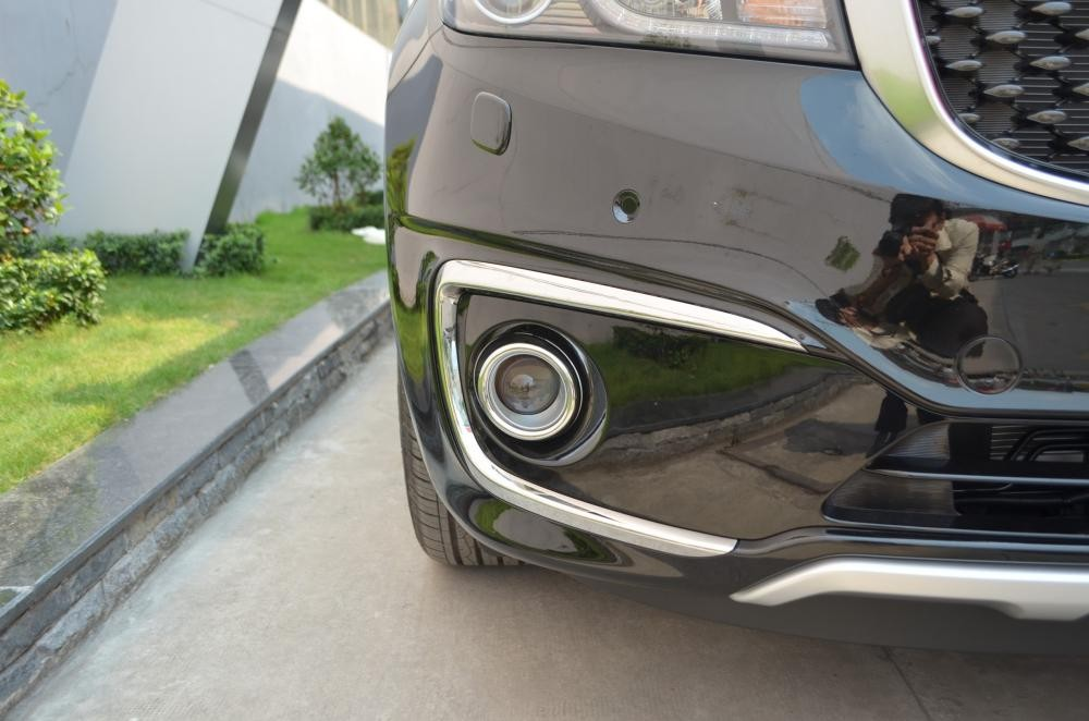 Bán ô tô Kia Sedona GATH 3.3L đời 2018, Nha Trang giá tốt nhất, mới 100%