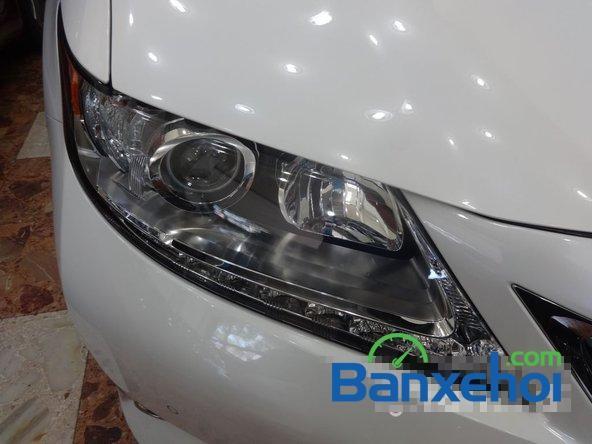Cần bán gấp Lexus ES 300H đời 2014, màu trắng, nhập khẩu