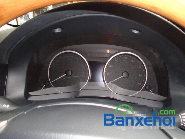 Xe Lexus ES 300H 2004, màu đen, xe nhập