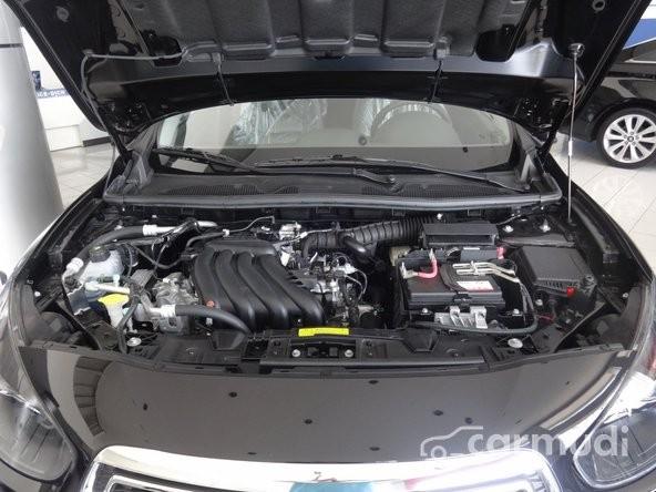 Bán Samsung SM5 XE đời 2014, màu đen, xe nhập