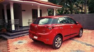 Khuyến mãi Hyundai i20 Đà Nẵng, nhập khẩu chính hãng LH: Trọng Phương - 0935.536.365 - 0905.699.660