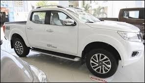 Bán xe Nissan Navara NP300 2.5L 2015 mới tại Đà Nẵng giá 605 triệu. LH 0905514784 Mr. Biên