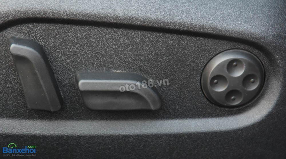 Bán Audi TT Roadster 2.0 TFSI quattro đời 2008, nhập khẩu