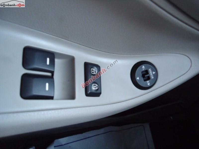 Bán ô tô Kia Morning Van đời 2014, màu trắng, nhập khẩu, 300 triệu