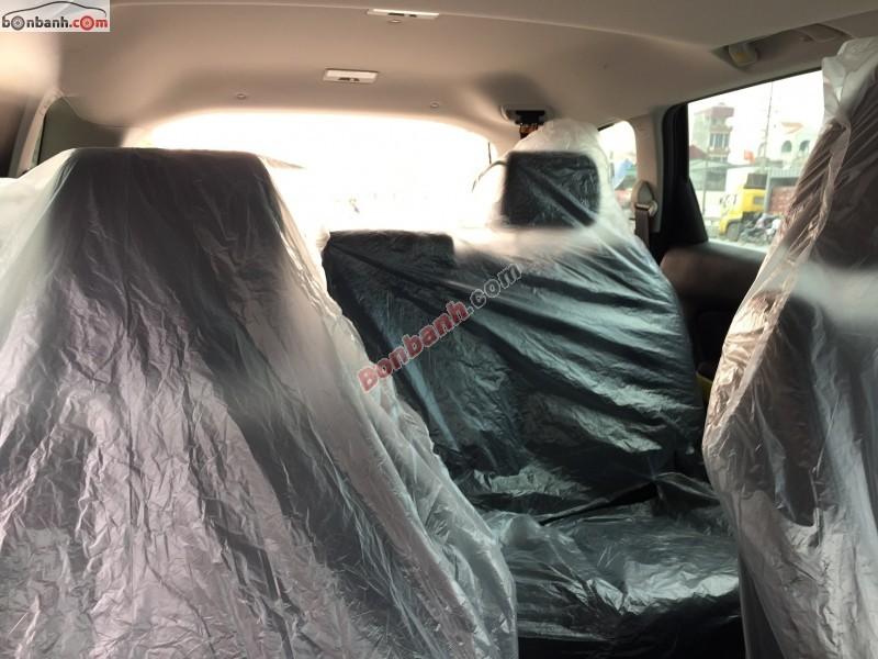 Cần bán Mazda CX 9 AWD đời 2014, màu xám, nhập khẩu