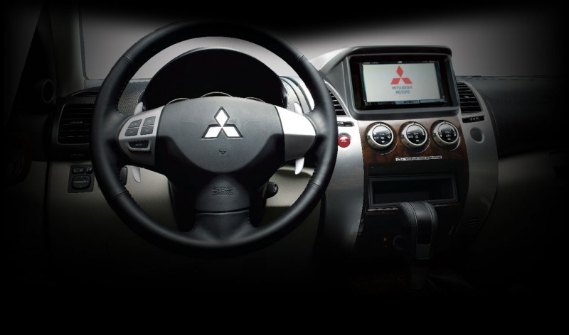 Bán xe Mitsubishi Pajero  2014 mới tại Hà Nội giá 920 triệu