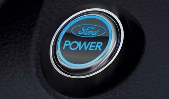 Mình cần bán xe Ford Focus đời 2014, màu bạc, giá tốt