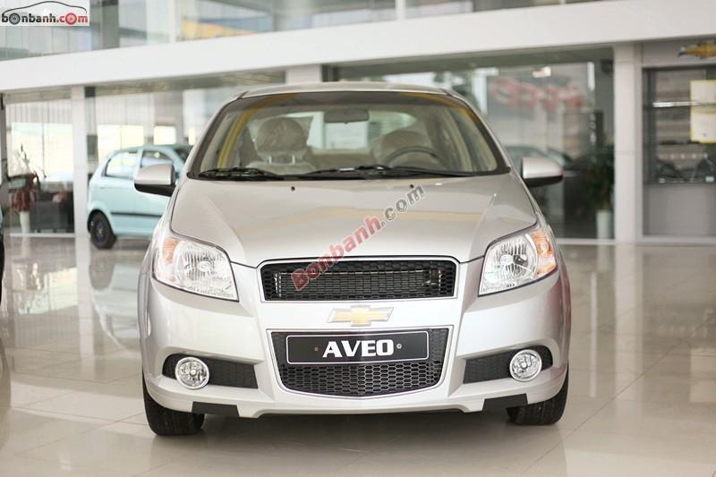 Cần bán Kia Morning Van đời 2014, màu bạc, nhập khẩu nguyên chiếc