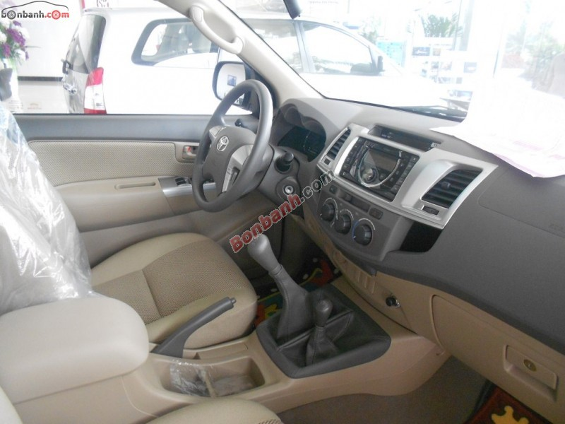 Bán ô tô Kia Morning đời 2012, nhập khẩu, giá tốt gọi ngay 0904 512 055