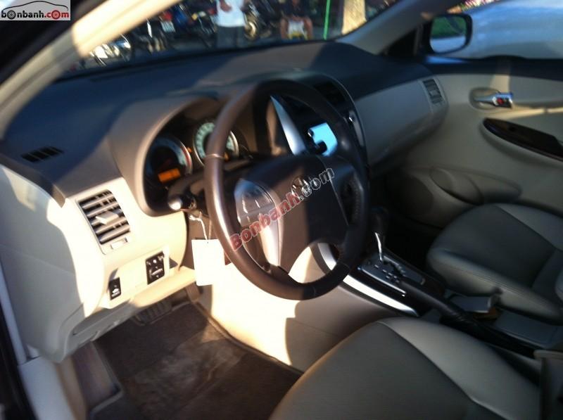 Bán ô tô Kia Morning 2013, giá bán 465Tr