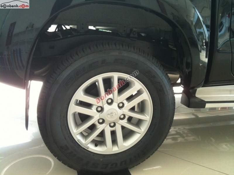 Bán xe Kia Morning năm 2013, màu bạc, xe nhập khẩu, mới 100%
