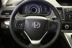 Bán Honda CR V đời 2015 nhanh tay liên hệ