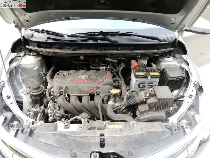 Cần bán Kia Morning Van đời 2014, màu xám, nhập khẩu