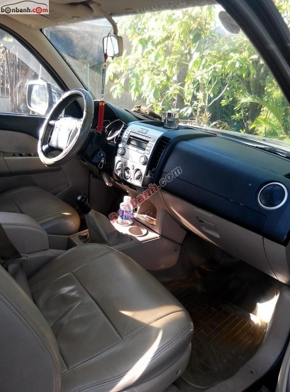 Bán ô tô Kia Morning đời 2013, màu đỏ, nhập khẩu, giá 465Tr