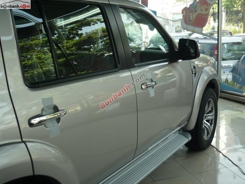 Bán ô tô Kia Morning 2012, màu trắng, full option