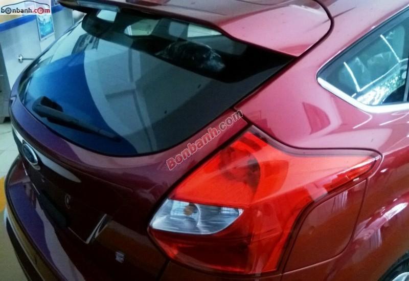 Cần bán xe Kia Morning Van đời 2014, màu hồng, nhập khẩu