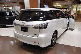 Xe Toyota Alphard 3.5L  2015