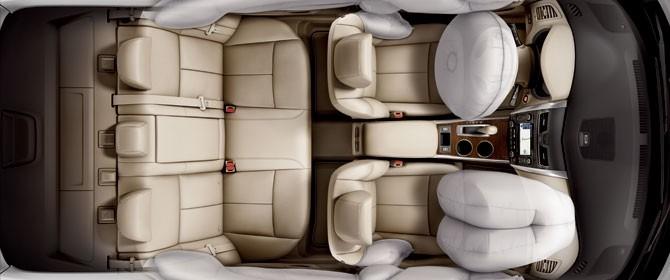 Xe Nissan Teana  2013