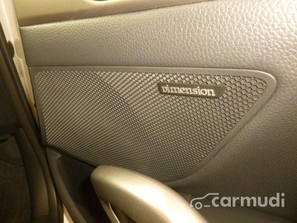 Xe Hyundai Veloster 1.6AT 2011