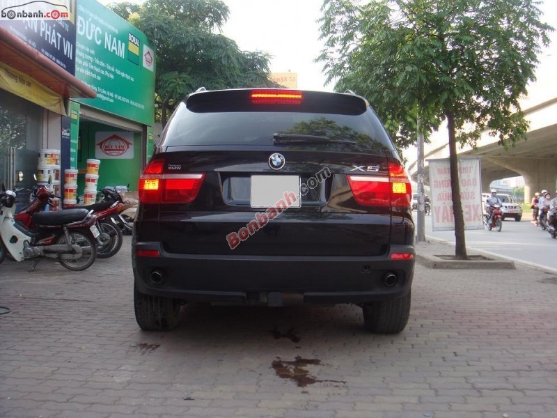 Xe Hyundai Santa Fe 2.2 CRDi 2015