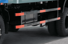 Xe Xe tải 1250kg  2015
