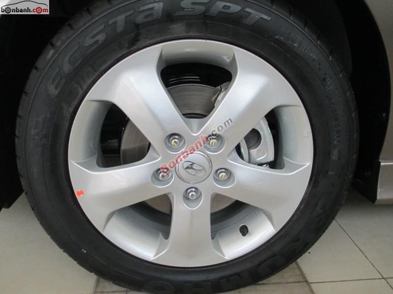 Xe Hyundai Avante 1.6 AT 2015