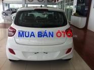 Xe Hyundai i10 1.0MT 2015