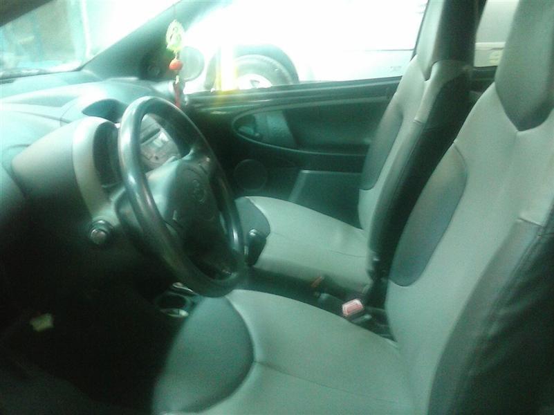 0902924365 Tự lái 500/ngày 5C Aygo mới 5L xăng Q4 HCM Tết