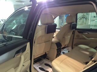 Xe BMW X5 -   mới Nhập khẩu 2015