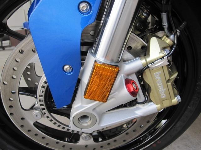Xe Honda CR V Tin tin -   mới Nhập khẩu 2012