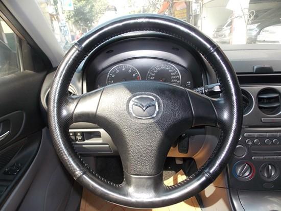 Xe Audi 200 Bán   6 2.0L 3 cũ tại Hà Nội 2003