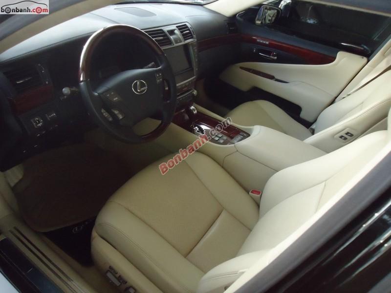 Xe Rover 600 Bán   LS hL  cũ tại TP HCM 2010