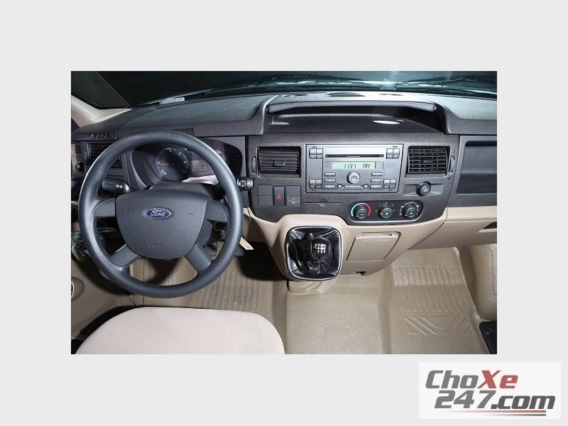 Xe Acura EL Mod Mid 2014