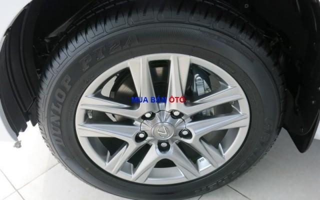 Xe BMW X5 570 2015