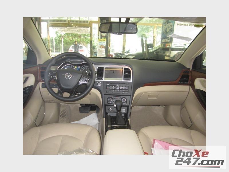 Xe Acura EL Mod S7 mod 2014