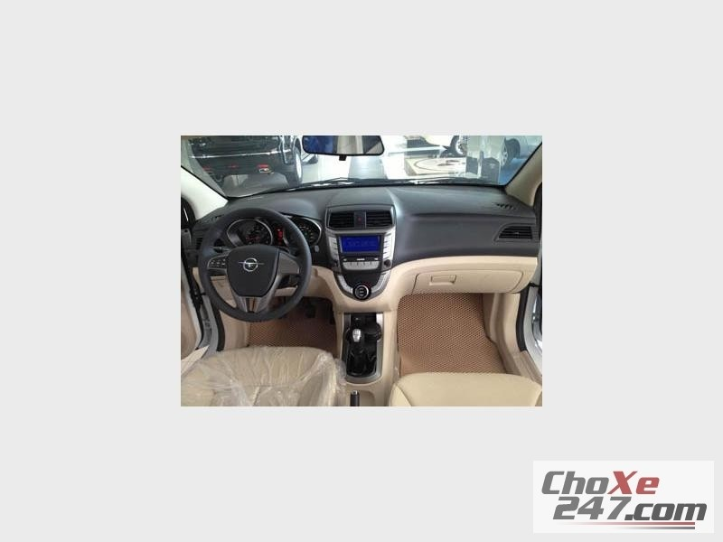 Xe Acura EL Mod M3 mod 2014