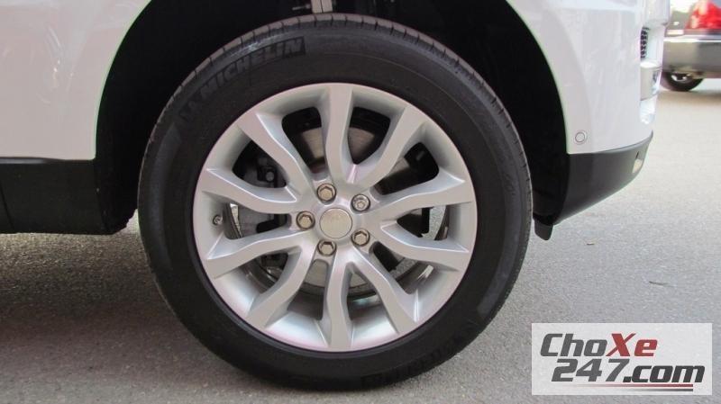 Xe Mazda 2 Sport 014 2014