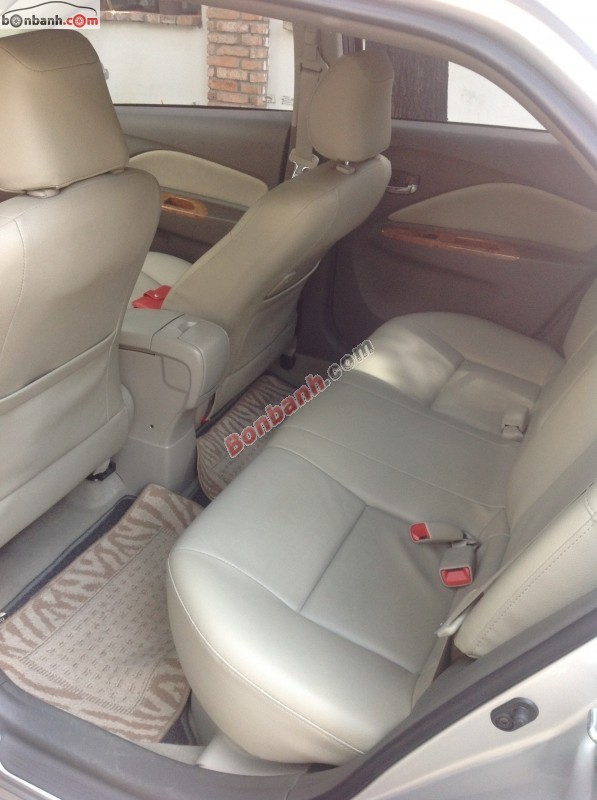 Xe Toyota Vios  2013