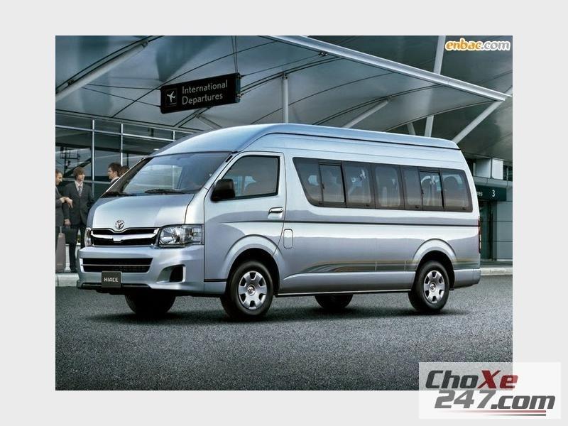 Xe Acura TL Mua  tại  Hải Phòng với mức giá tốt nhất.Hoine 0914.263.263 2014